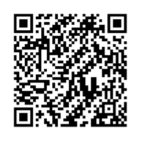 QR link for Transactions; Volume: 10