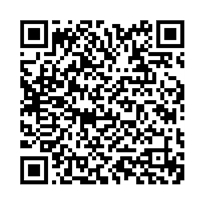 QR link for Transactions; Volume: 12