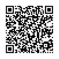 QR link for Transactions; Volume: 20
