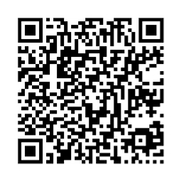QR link for The wages question, a treatise on wages and the wages class