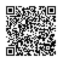 QR link for Washington and the generals of the American revolution