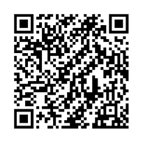QR link for The Works of Adam Smith: With an Account of His Life and Writings