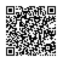 QR link for Hinduism Today : Honoring the Hindu Temple, Volume October/November/December, 2012: Honoring the Hindu Temple