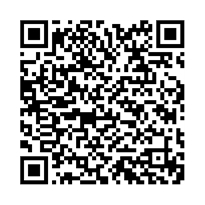 QR link for Hinduism Today : Amma's Golden Temple, Volume January/February/March 2011: Amma's Golden Temple