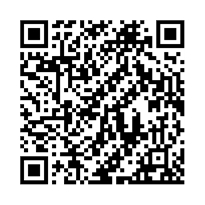 QR link for The Incredible Adventures of TweedleDrop : A Morally Focused Children's Novel, Book 1