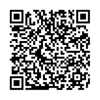 QR link for A Guide to Organic Foods & Raw Foods: You Are What You Eat