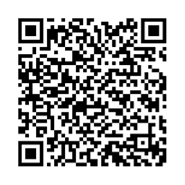 QR link for Sustainability: The Business Perspective