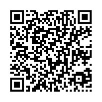 QR link for Children of Light