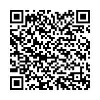 QR link for Puppets Of Faith : Theory of Communal Strife