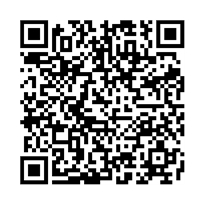 QR link for The Skyracos Dicta