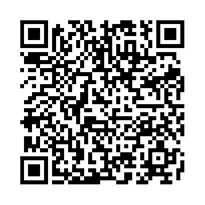 QR link for Catalogue of the Valuable Collection of Manuscripts, In All Languages, Formed by the Late Mr. Thomas Rodd