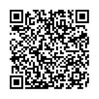 QR link for The Vital Message