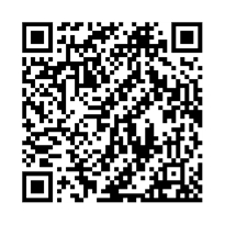 QR link for Romance of the Three Kingdoms