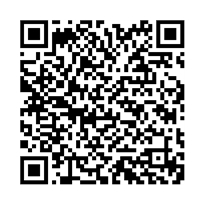 QR link for Trust Me : Street Smarts of Financial Literacy, Helping the Buyer Beware