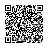 QR link for The Urantia Book : Study Edition