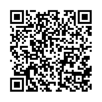 QR link for Jefferson's Legacy : A Brief History of the Library of Congress