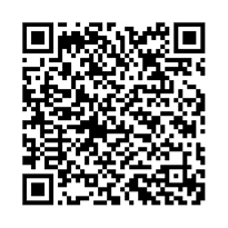 QR link for Anti-Chambres et Anti-Poesies, ou Bizarreries