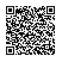 QR link for Changels: Initiation
