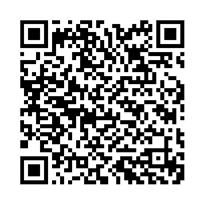 QR link for Global Totalitarianism and the Working Animals : Essays, Citations, Extracts, Comments