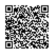 QR link for International Journal of Mathematical Combinatorics : Volume 1, April 2009