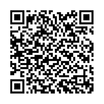 QR link for International Journal of Mathematical Combinatorics : Volume 1, April 2010