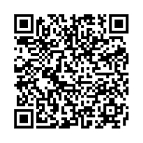 QR link for International Journal of Mathematical Combinatorics : Volume 3, October 2010