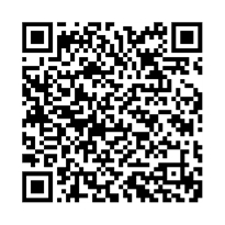 QR link for International Journal of Mathematical Combinatorics : Volume 4, December 2010