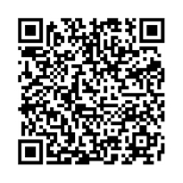 QR link for The Secret of Chicago : A Picture Book
