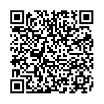 QR link for The Art of Anti-War