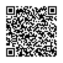 QR link for Neutrosophic Interpretation of Tao Te Ching