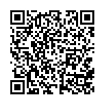 QR link for Sixth International Anthology on Paradoxism