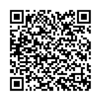 QR link for Treatise of Parapedagogy : Avante-Garde Paradoxist Educational Science Fiction
