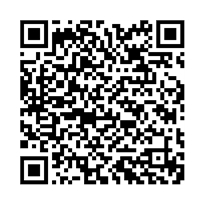 QR link for The Reality of our Master Mohammad (cpth)