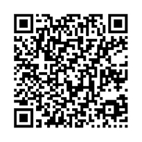 QR link for Twilight of the Idols or How to Philosophize with a Hammer