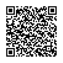 QR link for The Glorious Researches
