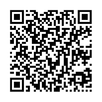 QR link for Callous Frigid Chill