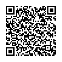 QR link for Agartha's Castaway - Book 1 : Trapped in the Hollow Earth Saga