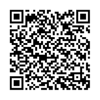 QR link for Vipassana - Confessions of a Serial Meditator : Tales of the Mind