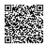 QR link for Keynote Speaker Wally Amos