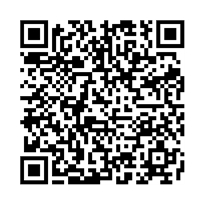 QR link for Read it LOUD!, Limitless Possibilities