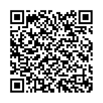 QR link for I CHING: Riding the Changes