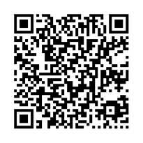 QR link for Dawn of a To-morrow, The