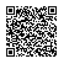 QR link for Hymn Collection 001