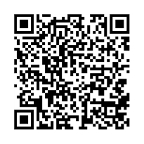 QR link for Poetry Miscellany 02