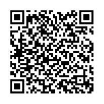 QR link for Selection of Divine Poems, A