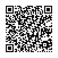 QR link for History of King Lear, The