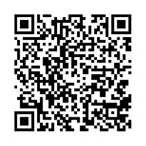 QR link for Pilgrim's Progress, The