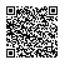 QR link for Pantheisticon