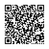 QR link for Dialogue Between a Methodist and a Churchman