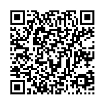 QR link for Age of Reason, The